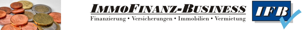 http://www.immofinanz-business Hüfingen - Informationen
